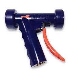 SuperKlean Heavy-Duty Brass Washdown Nozzle