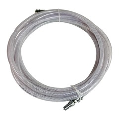 Topping Hose Assembly