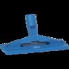 Vikan Floor Scrub Pad Holder