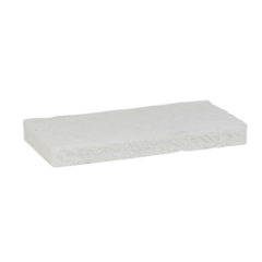 Vikan Scrub Pads, 10-pack