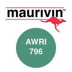 Maurivin AWRI 796
