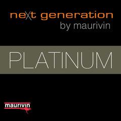 Maurivin Platinum