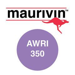 Maurivin AWRI 350