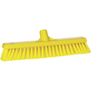 Vikan Medium Bristle Broom