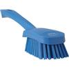 Vikan Short Handle Brush