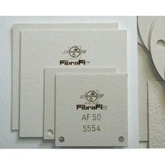 Filtrox 40 x 40 Filter Sheets