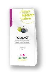 Laffort Polylact, 1 kg