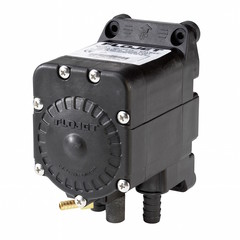 Flojet G70 Explosion-Proof Air Diaphragm Pump