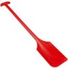 Remco Paddle Scraper
