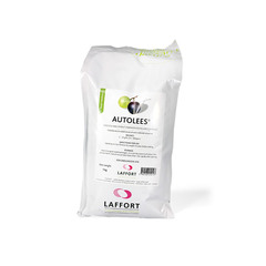 Laffort Autolees - 1 kg