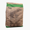 Citric Acid – 50 lbs.