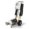 Jabsco SQN 20 Flexible Impeller Pump