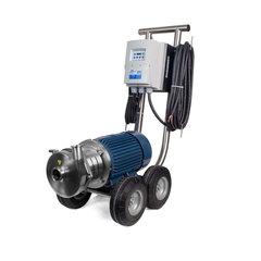 TCW Dynahead 216 Centrifugal Pump