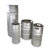 Stainless Steel Tri Clamp Kegs